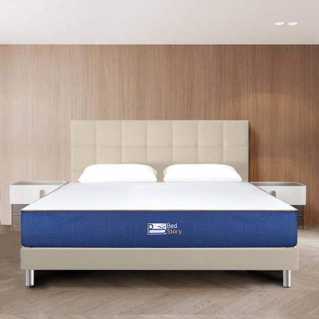 BedStory®-orthopaedische-7-...